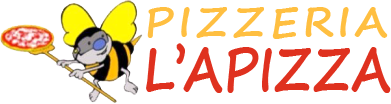 PIZZERIA L'APIZZA